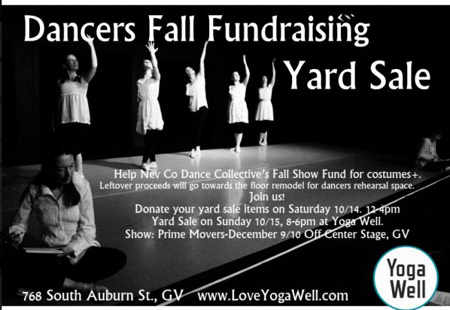 yard sale fundraiser.jpg