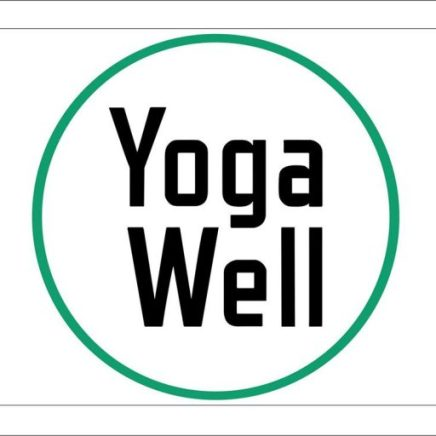 cropped-yoga-well-sign1.jpg