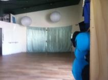 photo 2(4)