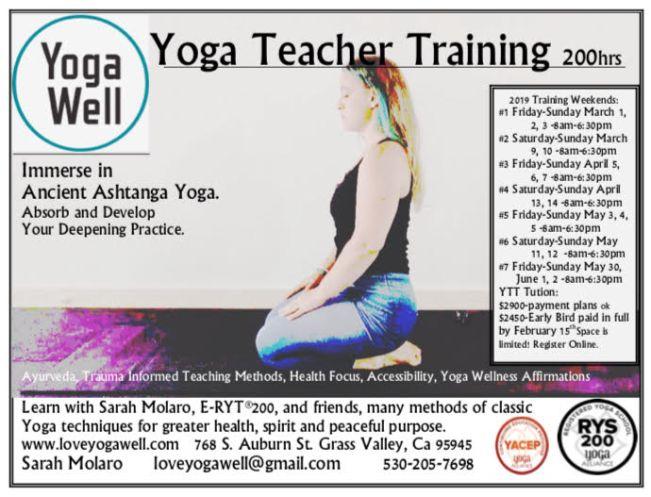 yoga teacher training 2019.jpg