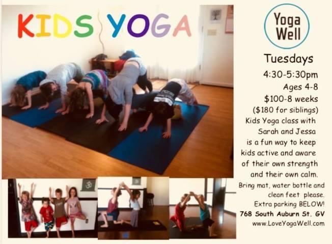 kids yoga 2019.jpg