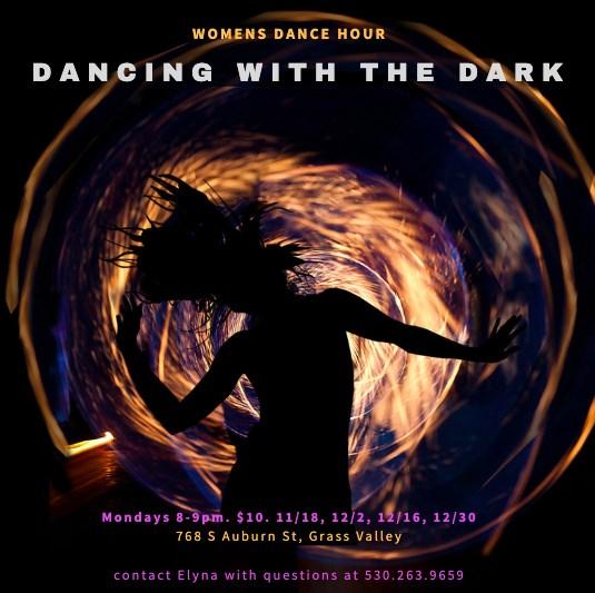 Dancing with the Dark.jpg